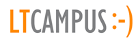 ltcampus_logo